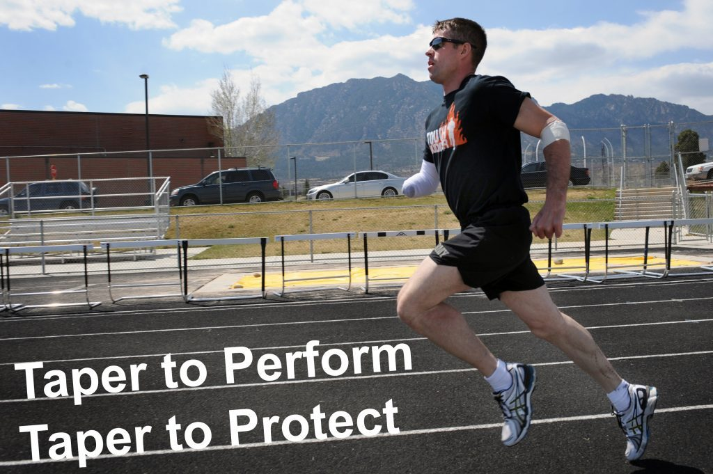 Tapering-in-running-to-improve-performance-or-reduce-injury-risk