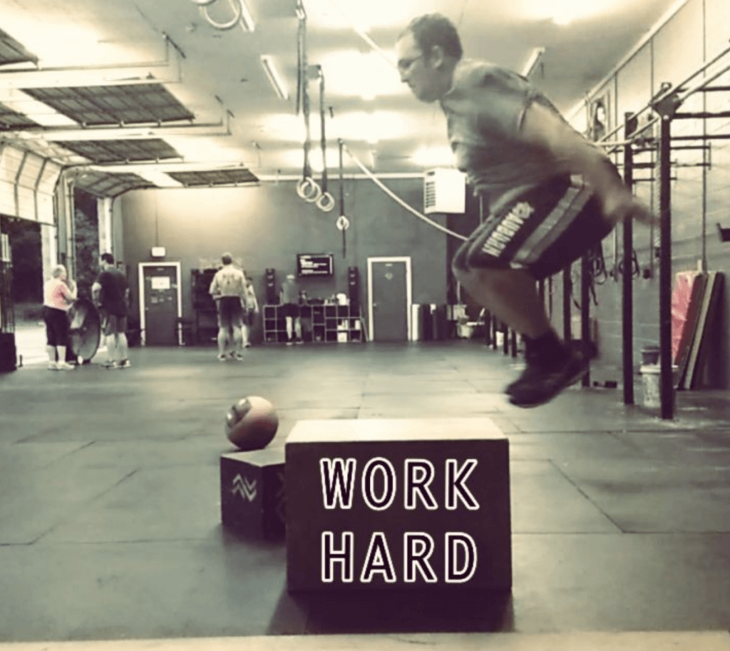 CrossFit-Physical-Therapy-for-Huntsville-Alabama