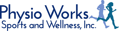 PhysioWorks, Sports and Wellness, Inc
